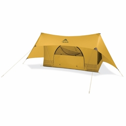 Click to enlarge image of MSR Fast Stash Tent