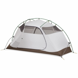 Click to enlarge image of MSR Hoop 2 Tent