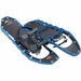 MSR Lightning Trail Snowshoes - Women's (2014-15)