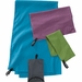 PackTowl Personal Camp & Travel Towel (One)