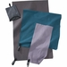PackTowl UltraLite Camp & Travel Towel (One)