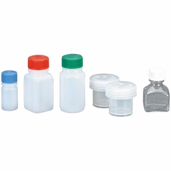 Click to enlarge image of Nalgene Travel Kit Bottles
