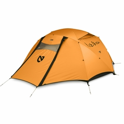 Click to enlarge image of NEMO Alti Storm 3P Tent