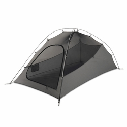 Click to enlarge image of NEMO Espri 2P Tent