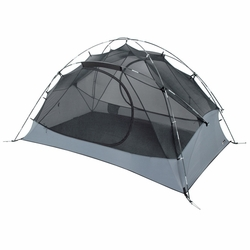 Click to enlarge image of NEMO Losi 2P Tent