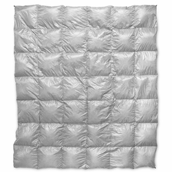 Click to enlarge image of NEMO Muse Duvet System - 40F