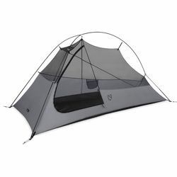 Click to enlarge image of NEMO Obi 1P Tent
