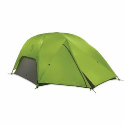 Click to enlarge image of NEMO Obi 3P Tent