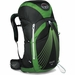 Osprey Exos 48 Backpack (2014)