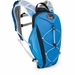 Osprey Rev 1.5L Hydration Pack (2014)