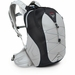 Osprey Rev 12L Hydration Pack