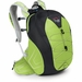 Osprey Rev 18L Hydration Pack (2014)