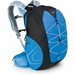 Osprey Rev 24L Hydration Pack (2014)