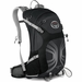 Osprey Stratos 24 Backpack (2014)