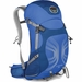 Osprey Stratos 26 Backpack (2014)