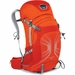 Osprey Stratos 36 Backpack (2014)