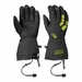 Outdoor Research Alpine Alibi II Gloves (Men's)