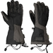 Outdoor Research Arete Gloves (Men's)