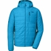 Outdoor Research Cathode Hooded Jacket (Men's)