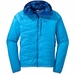 Outdoor Research Cathode Hoody (Men's)