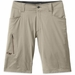 "Outdoor Research Ferrosi Shorts - 10"" Inseam (Men's)"