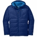 Outdoor Research Floodlight Jacket (Men's)