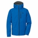 Outdoor Research Foray Jacket (Men's)
