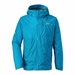 Outdoor Research Helium HD Jacket (Men's)
