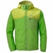 Outdoor Research Helium Hybrid Jacket (Men's)