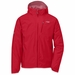 Outdoor Research Helium II Jacket (Men's)