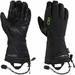 Outdoor Research Luminary Sensory Gloves (Men's)