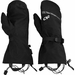 Outdoor Research Mt Baker Modular Mitts