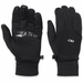 Outdoor Research PL400 Gloves (Men's)