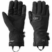 Outdoor Research Stormtracker Heated Gloves (Men's)