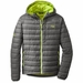 Outdoor Research Transcendent Hoody (Men's)