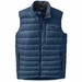Outdoor Research Transcendent Vest (Men's)