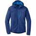 Outdoor Research Uberlayer Hoody (Men's)