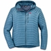 Outdoor Research Verismo Hooded Jacket (Men's)