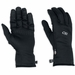 Outdoor Research Versaliner Gloves (Men's)