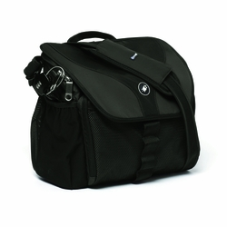 Click to enlarge image of PacSafe CamSafe 200 Secure Camera Shoulder Bag
