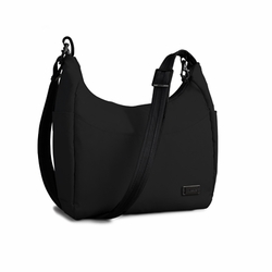Click to enlarge image of PacSafe Citysafe 100 GII Anti-Theft Petite Handbag
