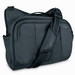 PacSafe Metrosafe 275 GII Anti-Theft Tablet & Laptop Bag