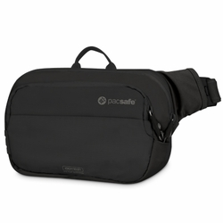 Click to enlarge image of PacSafe Venturesafe 100 GII Anti-theft Hip Pack