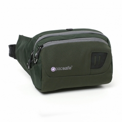 Click to enlarge image of PacSafe VentureSafe 100 Secure Hip Pack