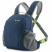 PacSafe VentureSafe 10L GII Travel Backpack