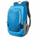 PacSafe Venturesafe 25L GII Anti-theft Travel Pack