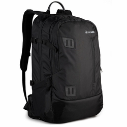 Click to enlarge image of PacSafe Venturesafe 32L Anti-Theft Adventure Travel Pack