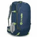 PacSafe Venturesafe 55L GII Travel Backpack