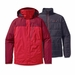 Patagonia 3-In-1 Snowshot Jacket (Men's)