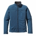 Patagonia Adze Jacket (Men's)